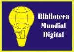 20090421_biblioteca_mundial_digital