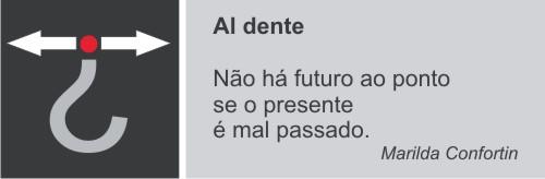 poetrixaldente1