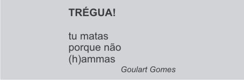poetrixtregua1
