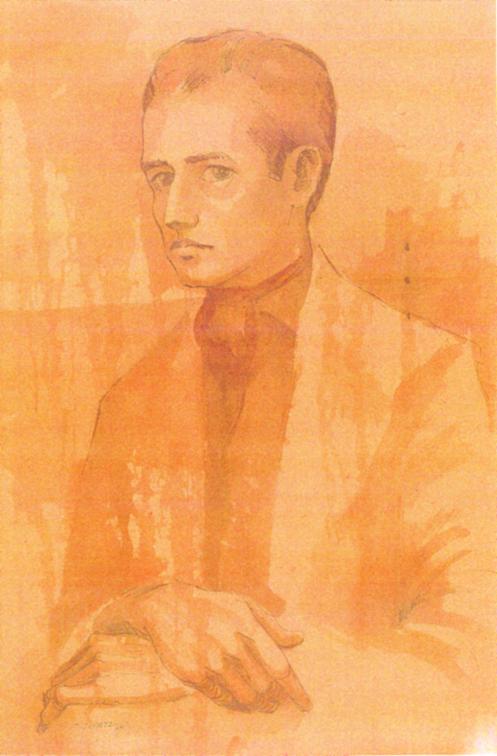 retratojuarez2