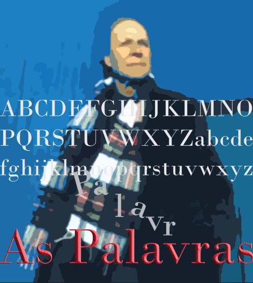 AsPalavras