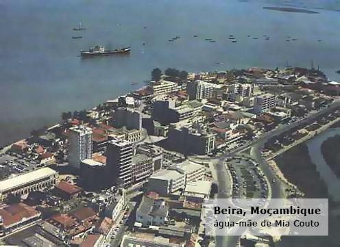 BEIRA - vista panoramica_resize
