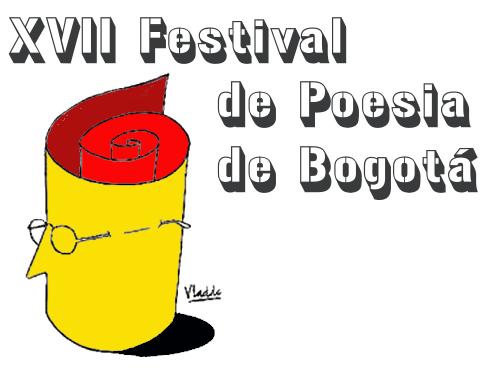 FestivalPoesiaBogotá