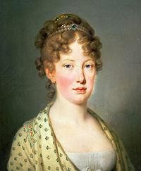 Imperatriz Leopoldina - 01