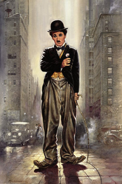 rca-19charlie-chaplin-city-lights-posters