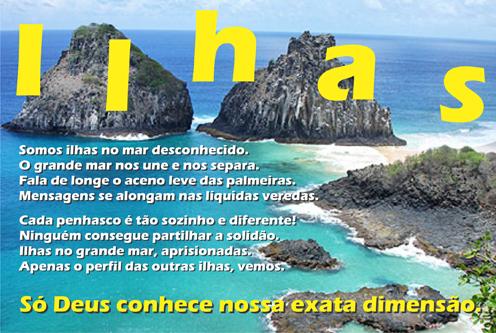 IlhasPoema
