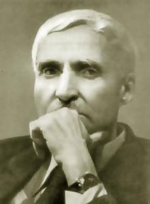 KSimonov