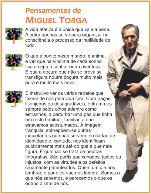 banco de jardim poesia:De Portugal para a eternidade, via Brasil
