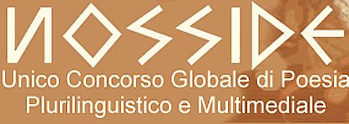 Premio_Nosside