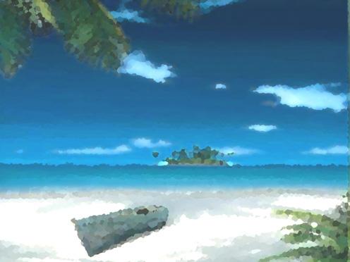 Sand__Sea