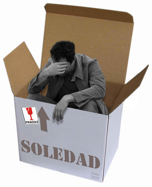 Soledad2