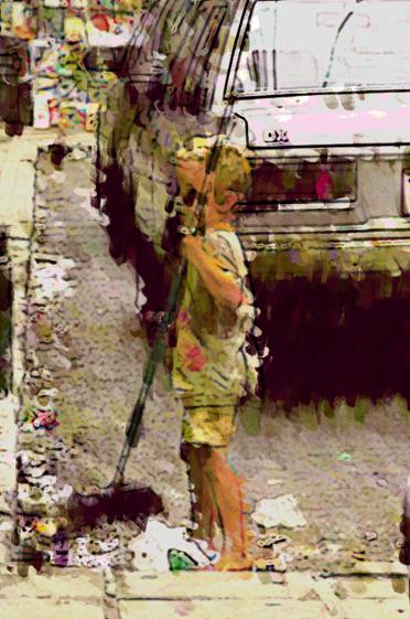 Ilustração: grafismo sobre imagem de http://img395.imageshack.us/i/img7916h9rg.jpg/