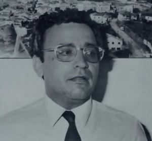 Luiz_Adolfo_Pinheiro