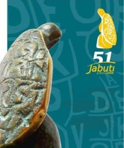 PremioJabuti