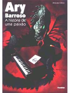 Ary_Barrosos
