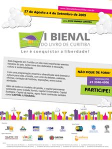 BienalDoLivro