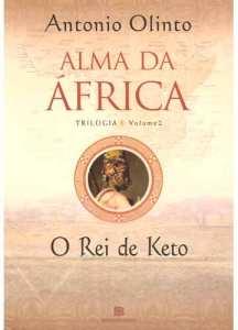 O_Rei_de_Keto