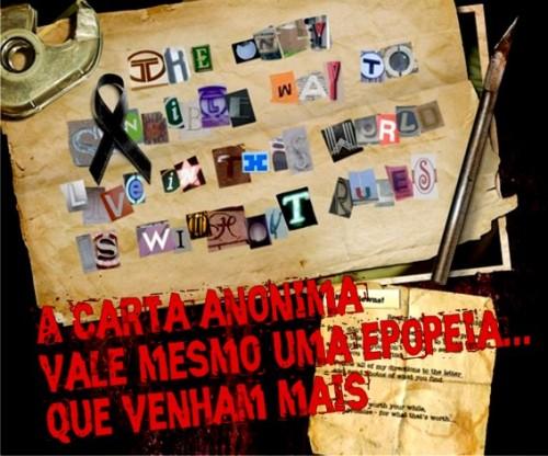 Ilustração sobre foto de http://www.flickr.com/photos/thisparticulargreg/