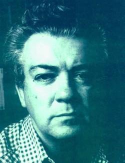 Geir Campos