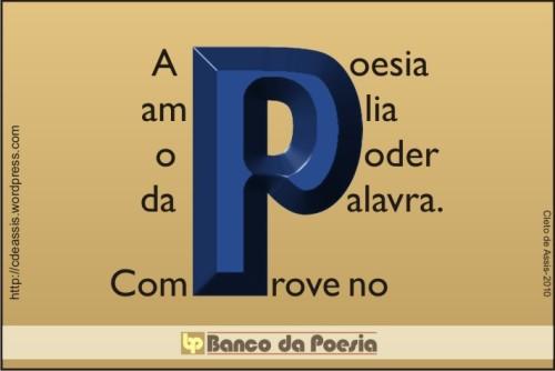 Poder_da_Palavra_Cleto_de_Assis