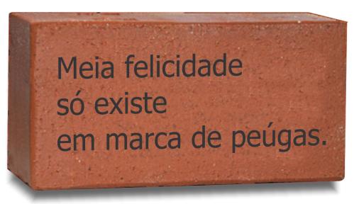 Meia_felicidade