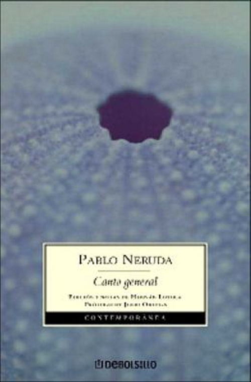 Capa_Canto_general