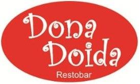 Dona_Doida