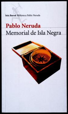 Memorial_islanegra