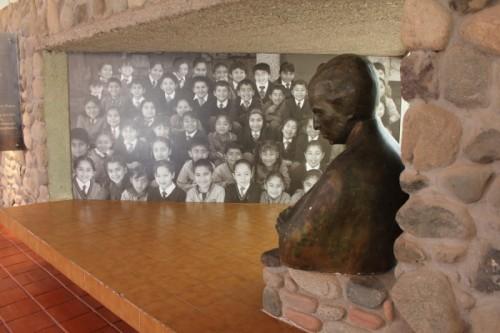 museoGM_21