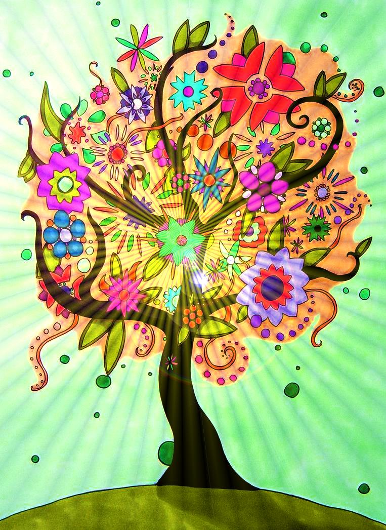 colour_tree_by_ailailail-