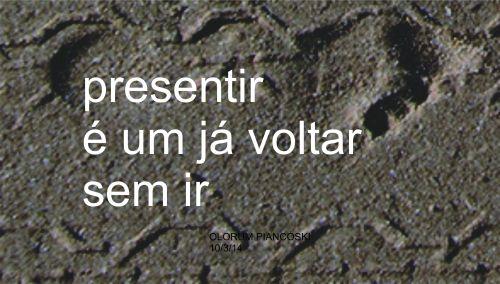 Paulo_Valente10-3-14
