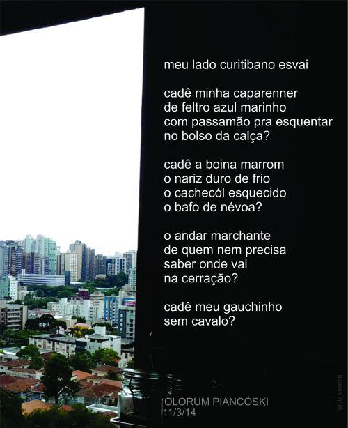 Paulo_Valente11-3-14