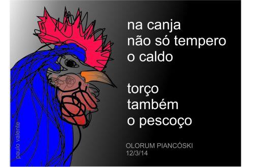 Paulo_Valente12-3-14