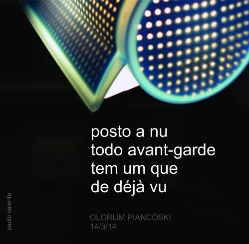 Paulo_Valente14-3-14